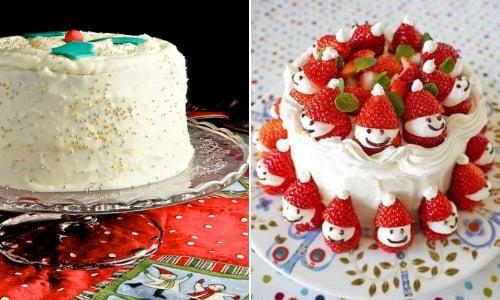 betun-formas-para-decorar-un-pastel-esta-navidad