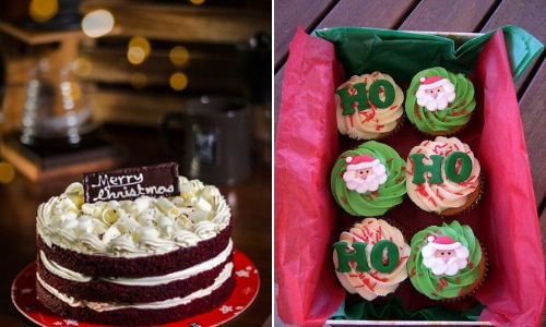 frases-navidenas-formas-para-decorar-un-pastel-esta-navidad