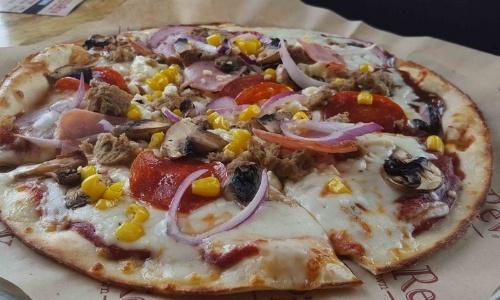 champinones-chipotle-pizza-mexicana