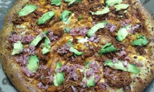 cochinita-pibil-pizza-mexicana