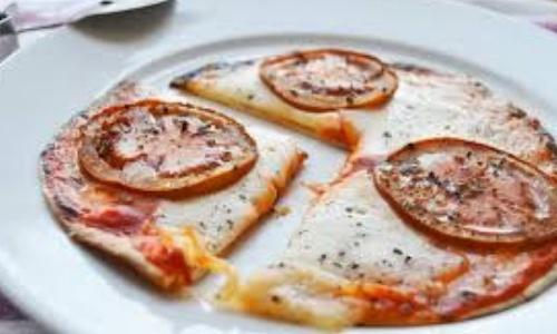 tortilla-variaciones-pizza-mexicana