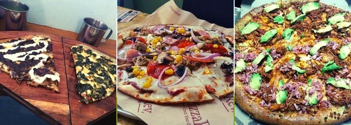 variaciones-pizza-mexicana