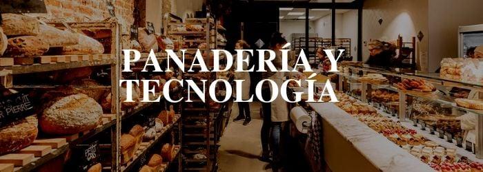 cambios-en-las-panaderias-causados-por-la-tecnologia