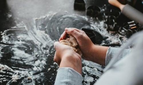 hornea-pan-suculento-tips-de-panaderos-expertos
