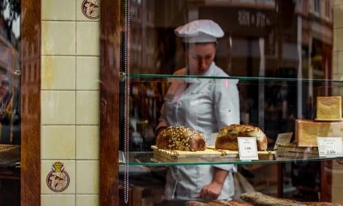 hornos-industriales-presupuesto-abrir-panaderia