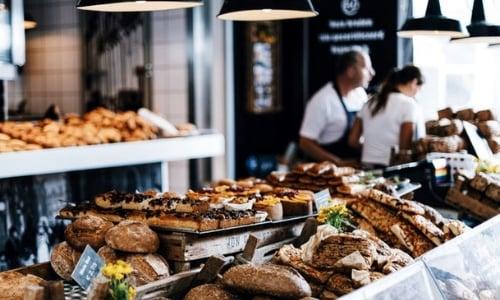ventajas-de-incorporar-pan-artesanal-en-tu-panaderia