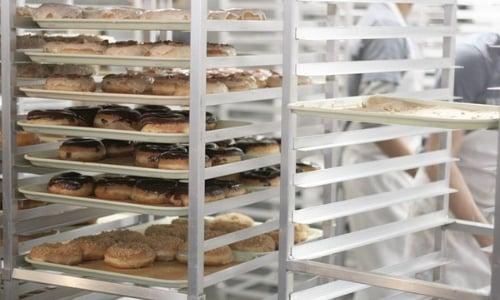mantenimiento-limpieza-equipo-de-cocina-panaderia