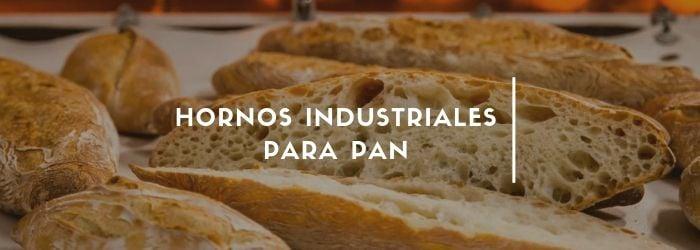 hornos-industriales-para-pan