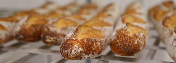 hornos-para-panaderia-industrial-1