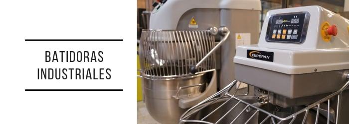 caracteristicas-de-batidoras-para-panaderia-industriales