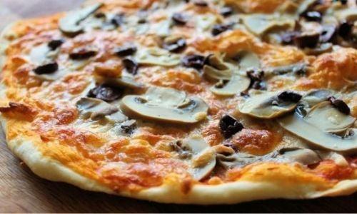 tipos-de-masa-para-pizza