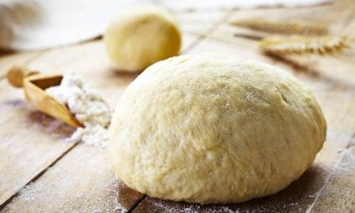 ventajas-de-tener-laminadoras-en-panaderia