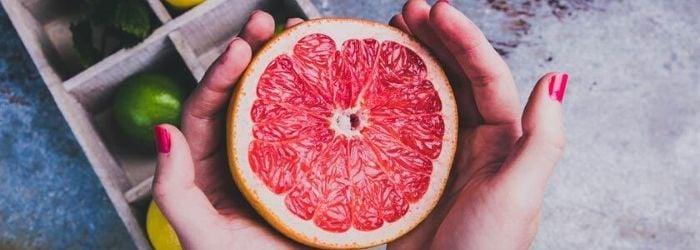 aumentar-vida-util-pan-cascara-naranja-limon