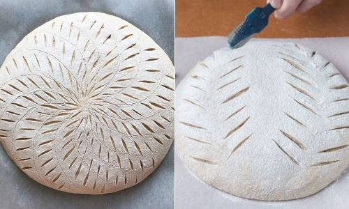 tecnicas-decorar-pan-artesanal-1-1