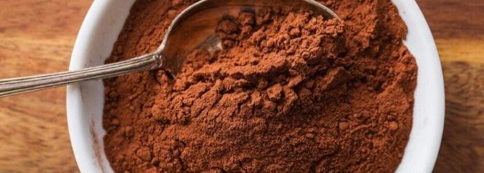cacao-alcalino-5-razones-incluirlo-en-pasteles