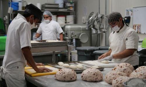 franquicias-de-panaderias-en-mexico-1
