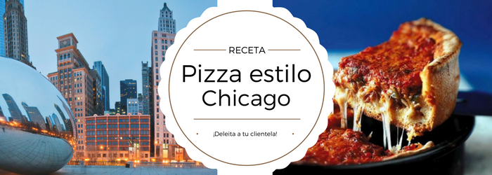 receta-de-pizza-estilo-chicago.png