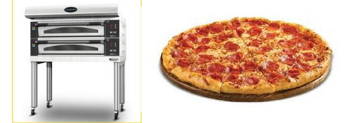 cuales-hornos-para-pizza-son-mejores.png