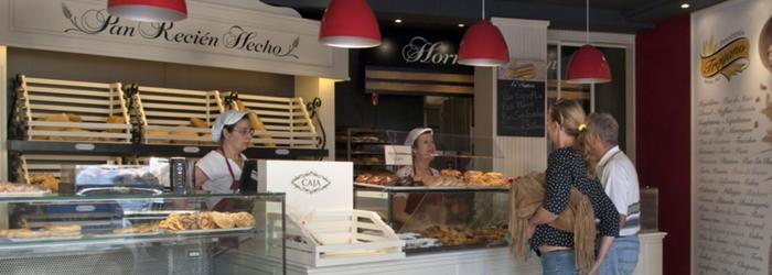 consejos-financieros-para-abrir-panaderia.png