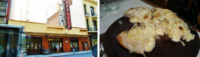 pizzeria-argentina-1