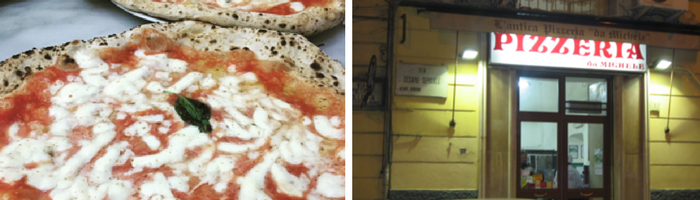 pizzeria-napoles-1