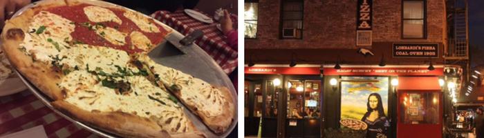 pizzeria-nueva-york-1