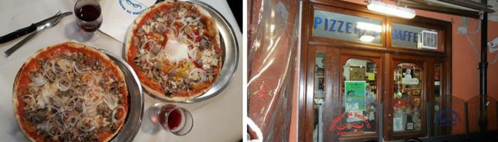 pizzeria-roma-1