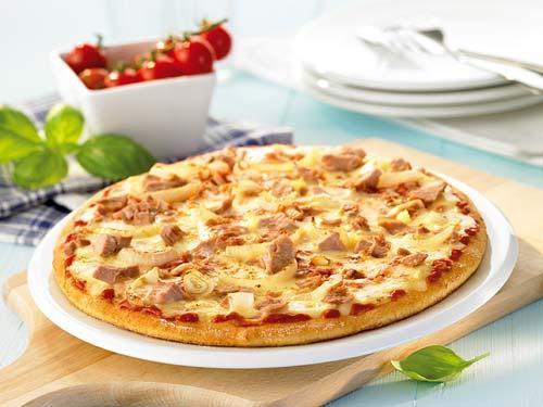 pizza-atun-hornos-para-pizza