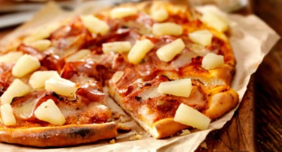 pizza-hawaiana-