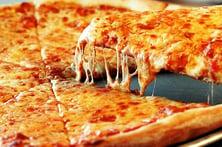 pizza_cuatro_quesos