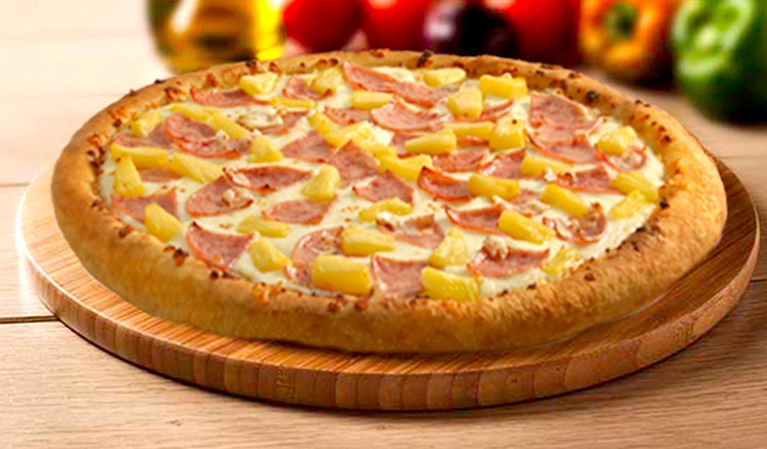 prod_pizza_hawaiana