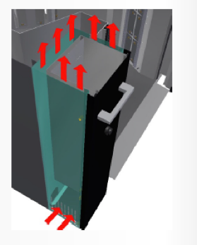 tecnologia-horno-giratorio-europan.png