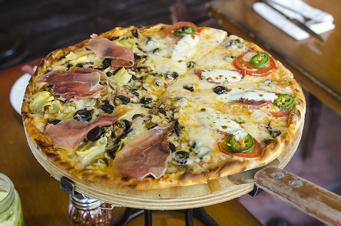 pizza-rocco-y-simona