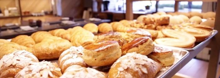 Test para saber si necesitas renovar tu panadería - Europan