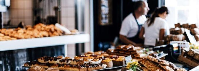 ¿Cómo obtener un crédito para abrir o mejorar una panadería?