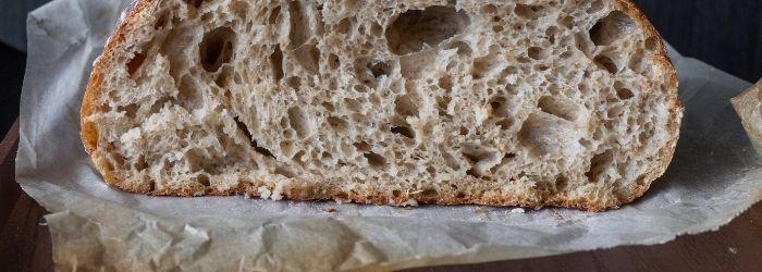 Empaques antimicrobianos, ¿cómo te ayudan a mejorar la calidad del pan?