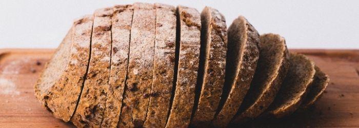 Consejos para mantener tu pan suave y delicioso