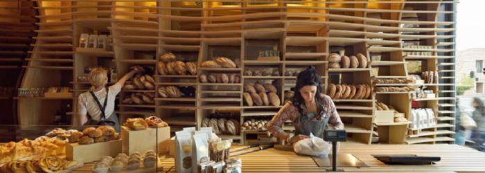 ¿Cómo montar una panadería? - Europan