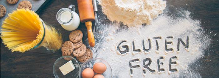 3 mitos sobre el gluten - Europan