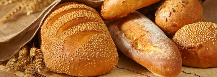 El mejor pan de mesa - Europan