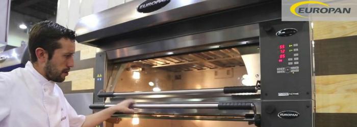 Mantenimiento y limpieza de tu equipo de cocina - Europan