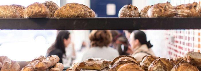¿Cómo establecer una panadería sustentable?